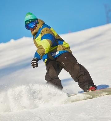 Photo_Activité_Snowboard