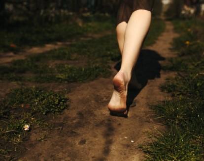 Photos_Activité_Sentier-pieds-nus
