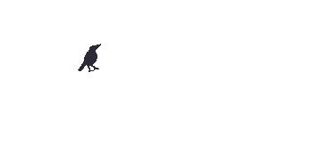 logo_LoPtiPèrèdi