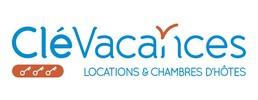 logo_clé-Vacances_3-clés