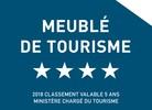 logo_meuble-tourisme_4-etoiles-2018